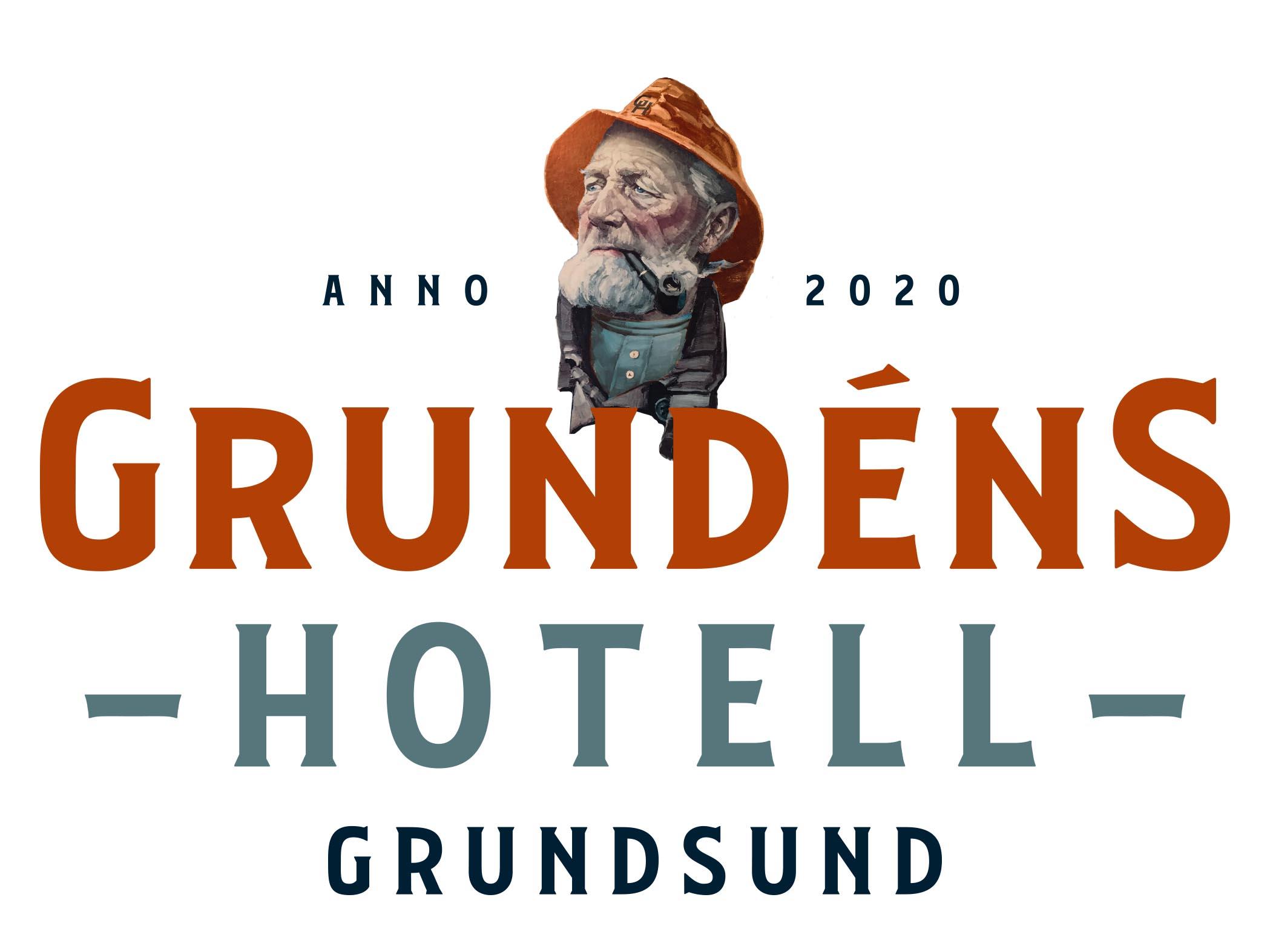 Grundéns Hotell